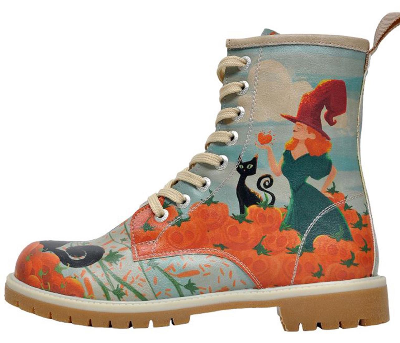 dgs018-LB080_Pumpkin Witch_05